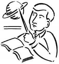 Rèn tư duy biện chứng trong dạy - học Toán