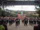 Hội trại truyền thống lần thứ 34 năm học 2015 - 2016