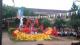 Sinh hoạt kỷ niệm 86 năm ngày thành Đảng cộng sản Việt Nam
