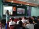 TRƯỜNG THCS KIM ĐỒNG TỔ CHỨC TRUYỀN THÔNG  PHÒNG CHỐNG TÁC HẠI THUỐC LÁ